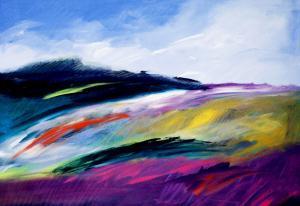 Dune-Jill-Thayer