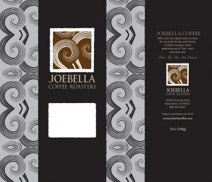 Joebella 12-16oz QS Box Bottom 3