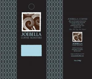 Joebella 12-16oz QS Box Bottom 7