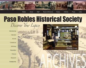 Paso-Robles-Historical-Society-Web